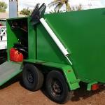 Yard Maintenance Services